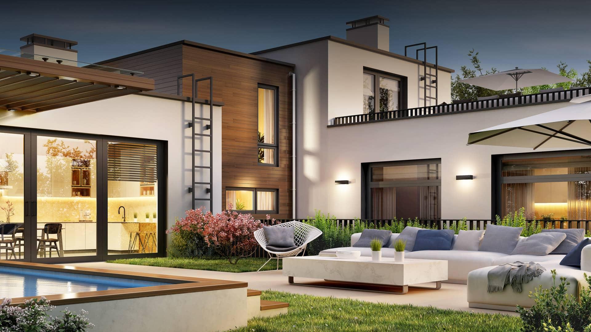 interior-home-banner